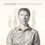Buy Beast In Its Tracks CD
