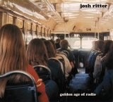 Buy Golden Age of Radio CD