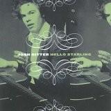 Buy Hello Starting CD