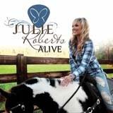 Buy Alive CD