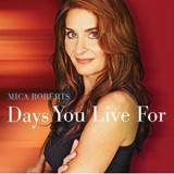 Buy Days You Live For CD