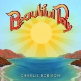 Buy Beautiful Day CD