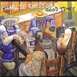 Buy Good Times CD