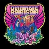 Buy High Life CD