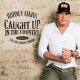 Buy Caught Up In The Country CD