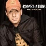 Buy It's America CD