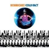 Buy Cold Fact CD