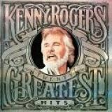 Buy 20 Golden Greats CD