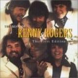 Buy Best Of Kenny Rogers CD