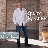 Buy Water & Bridges CD