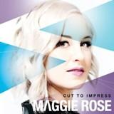 Buy Cut To Impress CD