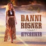 Buy Hitchhiker CD