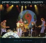 Buy Crucial Country CD