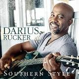 Buy Southern Style CD
