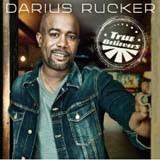 Buy True Believers CD