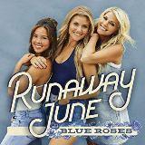 Buy Blue Roses CD