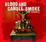 Buy Blood and Candle Smoke CD