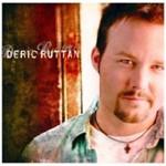 Buy Deric Ruttan CD