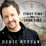 Buy First Time in a Long Time CD