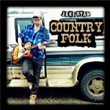 Buy Country Folk CD