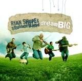 Buy Dream Big CD