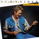 Buy John Schneider - Greatest Hits CD