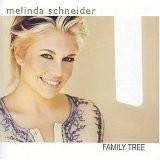 Buy Family Tree CD