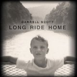 Buy Long Ride Home CD