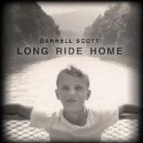 Buy Long Ride Home CD