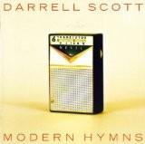 Buy Modern Hymns CD