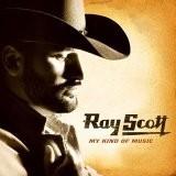 Buy My Kind of Music CD