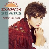 Buy Nothin' But Good CD