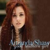 Buy Good Southern Girl CD