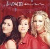 Buy Brand New Year CD