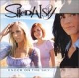 Buy Knock On The Sky CD