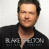 Buy All About Tonight CD