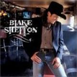 Buy Blake Shelton CD