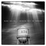 Buy Bringing Back The Sunshine CD