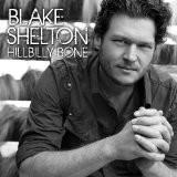 Buy Hillbilly Bone CD