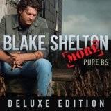 Buy Pure BS CD