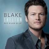 Buy Red River Blue CD