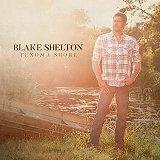 Buy Texoma Shore CD