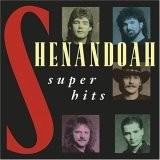 Buy Super Hits CD