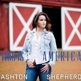 Buy This Is America CD