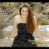 Buy Wanted By You CD