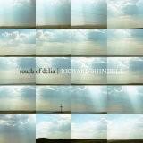 Buy South of Delia CD