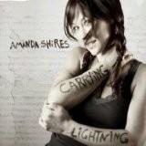 Buy Carrying Lightning CD