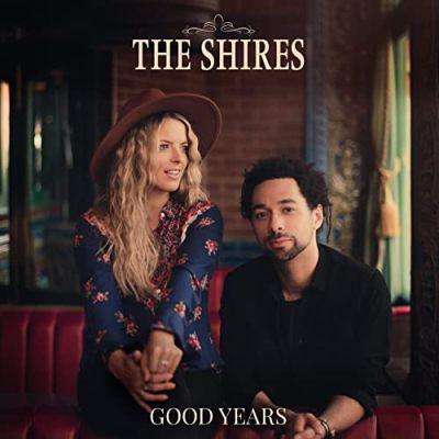 Buy Good Years CD