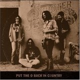 Buy Put the O Back in Country CD