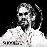 Buy Shooter Jennings CD